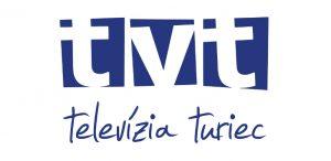 TV Turiec