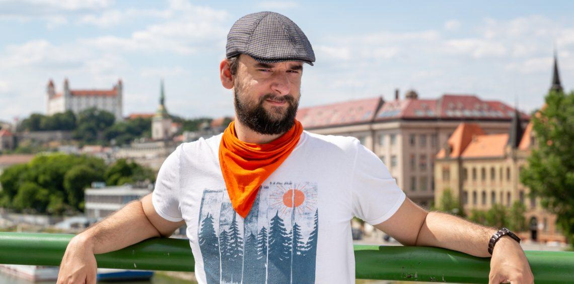 Matej Moško foto Jakub Jančo