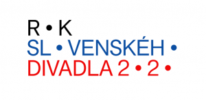 Rok slovenského divadla
