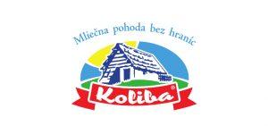 Koliba trade