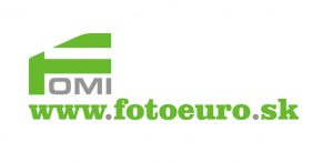 FOMI a Fotoeuro