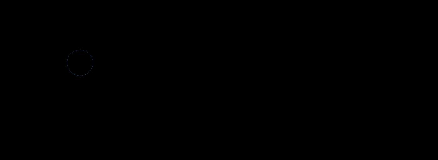 Scénická žatva