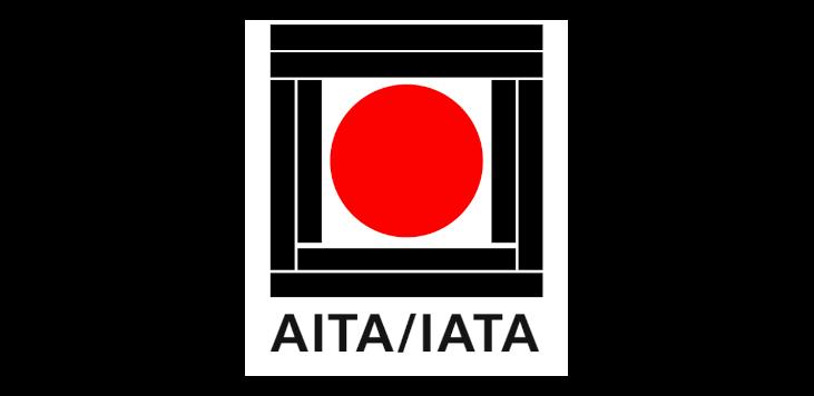 AITA/IATA