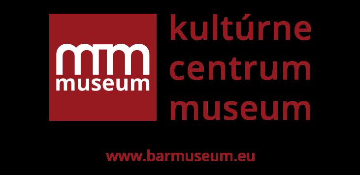 Kultúrne centrum Museum, o. z.