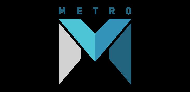 Online Turiec - METRO, o.z.