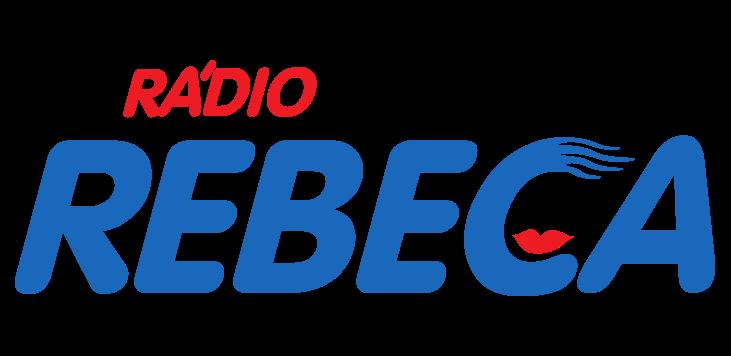 Rádio Rebeca - ALLNET SK, s.r.o.