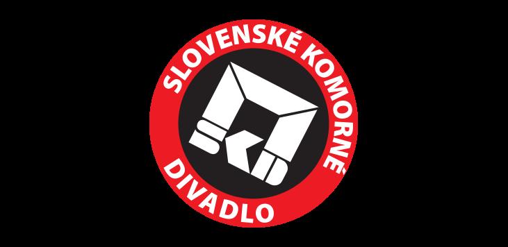 Slovenské komorné divadlo v Martine