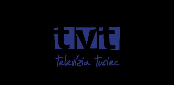 Televízia Turiec, s.r.o.