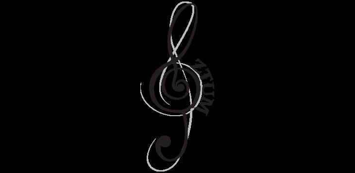 Združenie turčianskych muzikantov