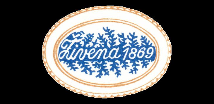Živena, spolok slovenských žien